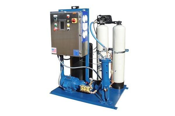 SBS Cloud Cooler Pump